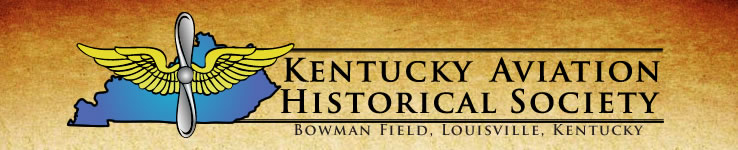 Kentucky Aviation Historical Society